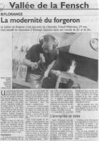 21_article-journal.jpg