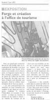 21_article-journal2.jpg